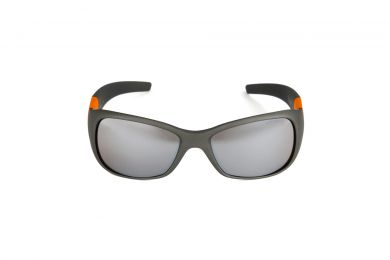 /images/PICCOLO J4301253 gris orange